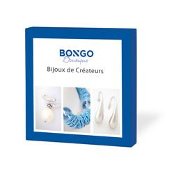 bongo-juwelen