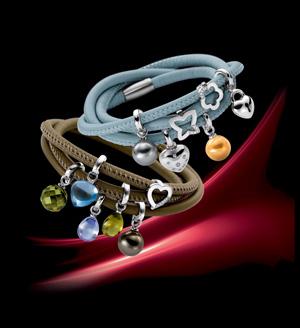 Viventy - bracelets