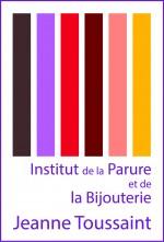 Parure_Texte_logo_V