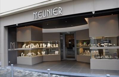 meunier-6