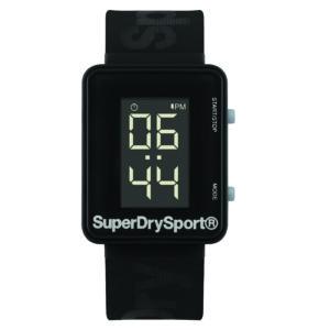 Sprint-Digi-65EUR superdry