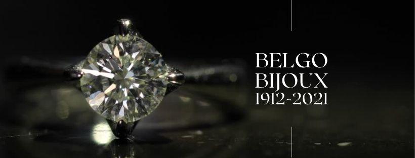 Belgo Bijoux 2021